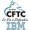 CFTC IBM