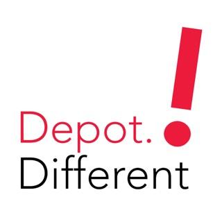 Office Depot - Rewards & Deals on the App Store