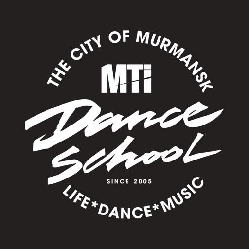 MTI Dance School