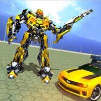 Codes for Real Robot War - Transform Car Hack