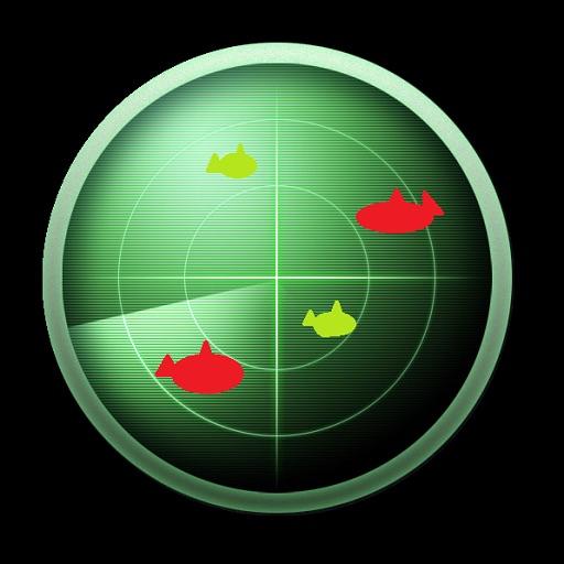 FishFinder.