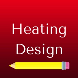 Central Heating  Home Design