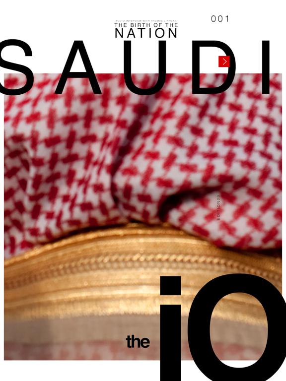 EDITION29 THE IOのおすすめ画像9