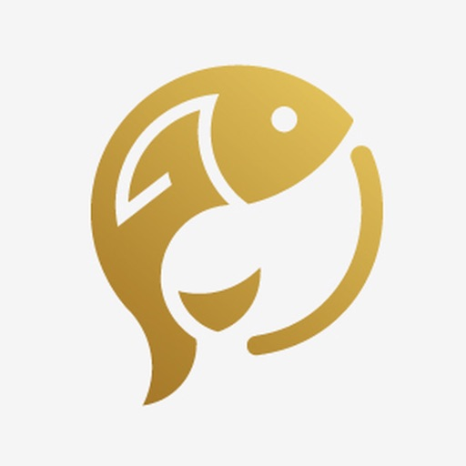 FishSnap - Fish Identification