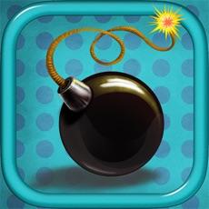 Activities of BOOM - Explosive Puzzle Game