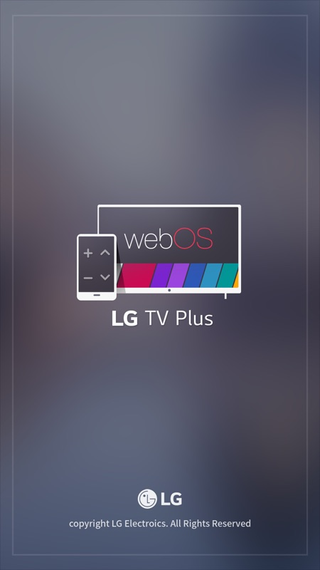 LG TV Plus - Online Game Hack and Cheat | Gehack com