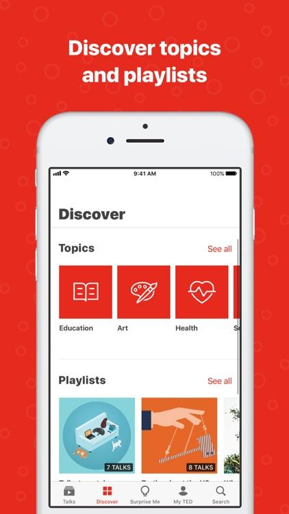TED screenshot-4