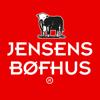 Club Jensens - Jensens Böfhus