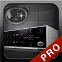 TouchCMS HD Pro