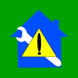 HomeMaint - Home Maintenance