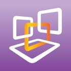 К+ Мобильный доступ icon