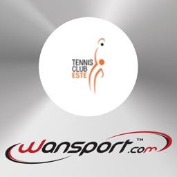 Tennis Club Este