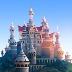 Elvenar - Fantasy Empire