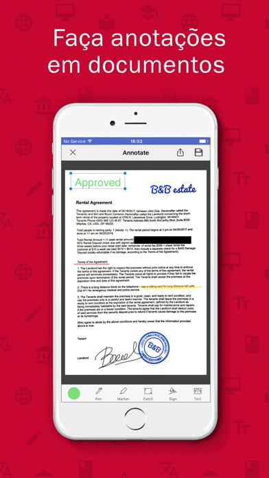 Baixar Book Scanner Pro para Android