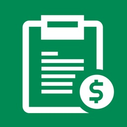Billing and Expense Tracker