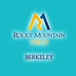 Rocky Mountain Prep Berkeley