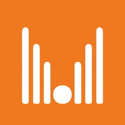 Metronaut: Music Accompaniment
