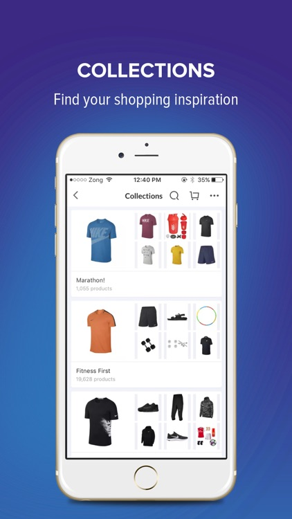 Daraz Online Shopping App screenshot-3