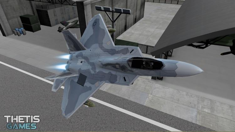 Real RC Flight Simulator 2017 HD screenshot-3