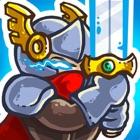 Kingdom Defense 2: Empires icon
