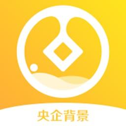 投融雪理财-高收益投资理财平台