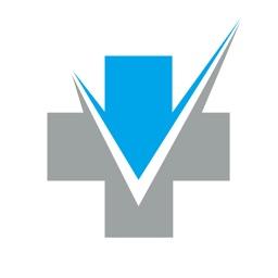VideoMedicine
