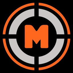 MotoMate123