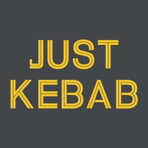 Just Kebab