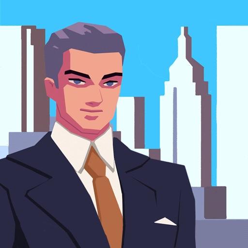 Agent Empire: NYC