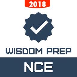 NCE - Exam Prep  2018