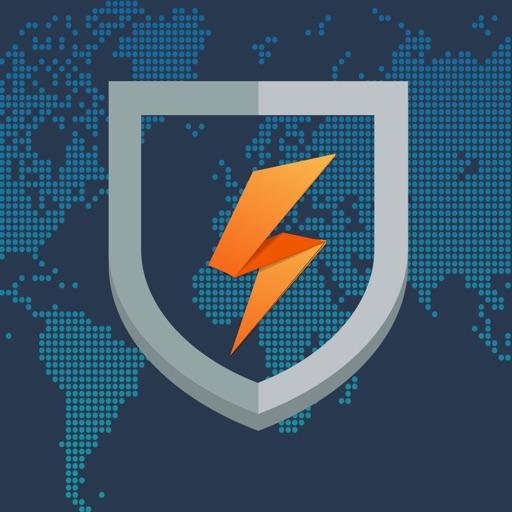 @VPN - Super Unlimited Proxy