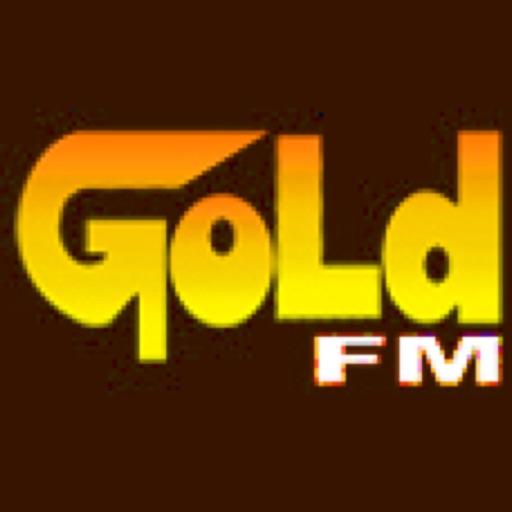 GoldFM Mobile by Microimage Mobile Media Pvt Ltd