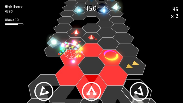 ROKKA screenshot-3