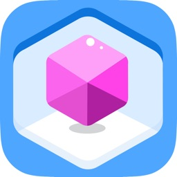 Hex Block Fit: Hexagon Puzzle