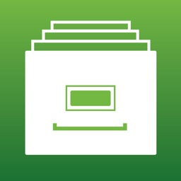 Documents Pro by Olive Toast