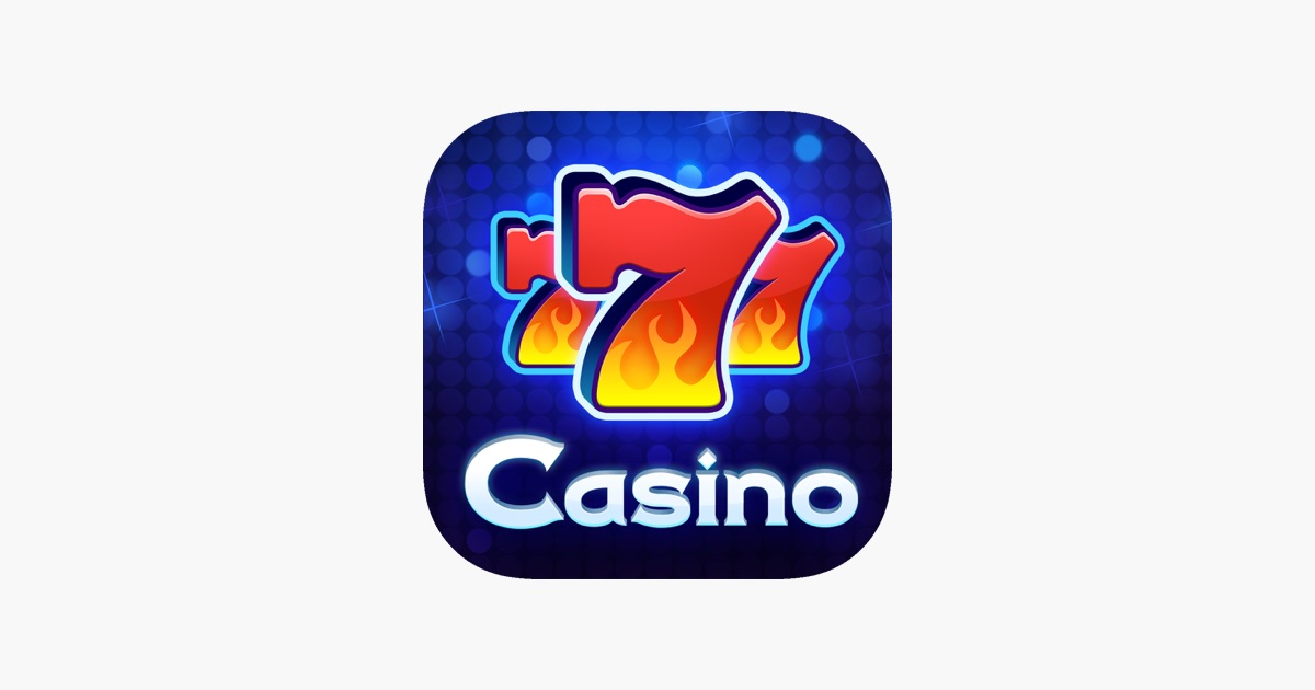 Big fish casino slots games on the app store for Big fish casino real money