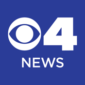 Kmov News St Louis app review