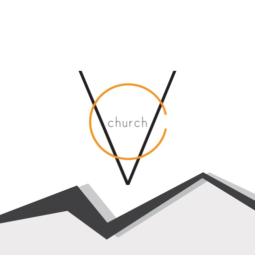 Vertical Church: Pincher Creek