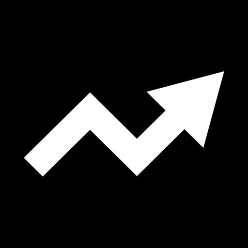 Stocks Live: Portfolio Manager