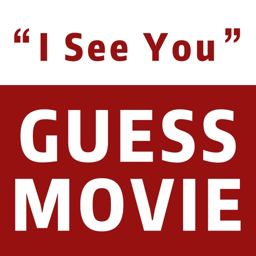 Guess the Movie - Quiz Game