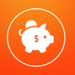 MONEYMANAGE - FINANCIAL APP