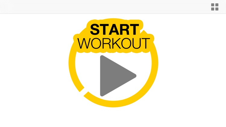 3D Workouts Plus - Quick daily routines for you