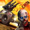 Dead Zombie Killing Road