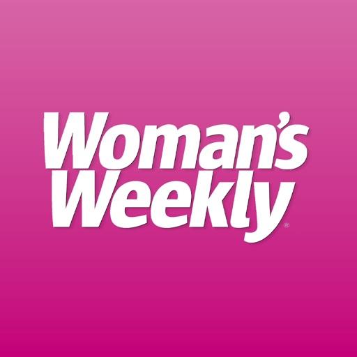 Woman's Weekly Magazine NA
