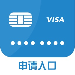 Credit Card manager- new one