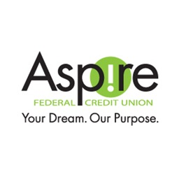 Aspire Federal Credit Union