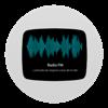 Radio FM España - Mario Martin Guerras