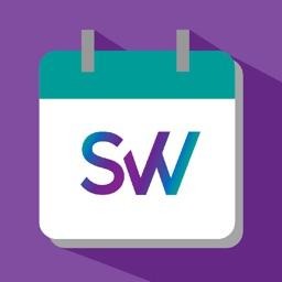 ShedWool   Employee Scheduling