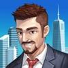 SimLife-人生模拟经营类游戏
