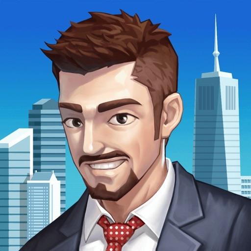 SimLife-Life Simulator Game